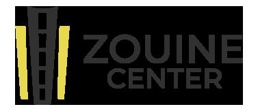 Zouine Center